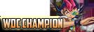 WDC Champion