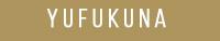 Yufukuna