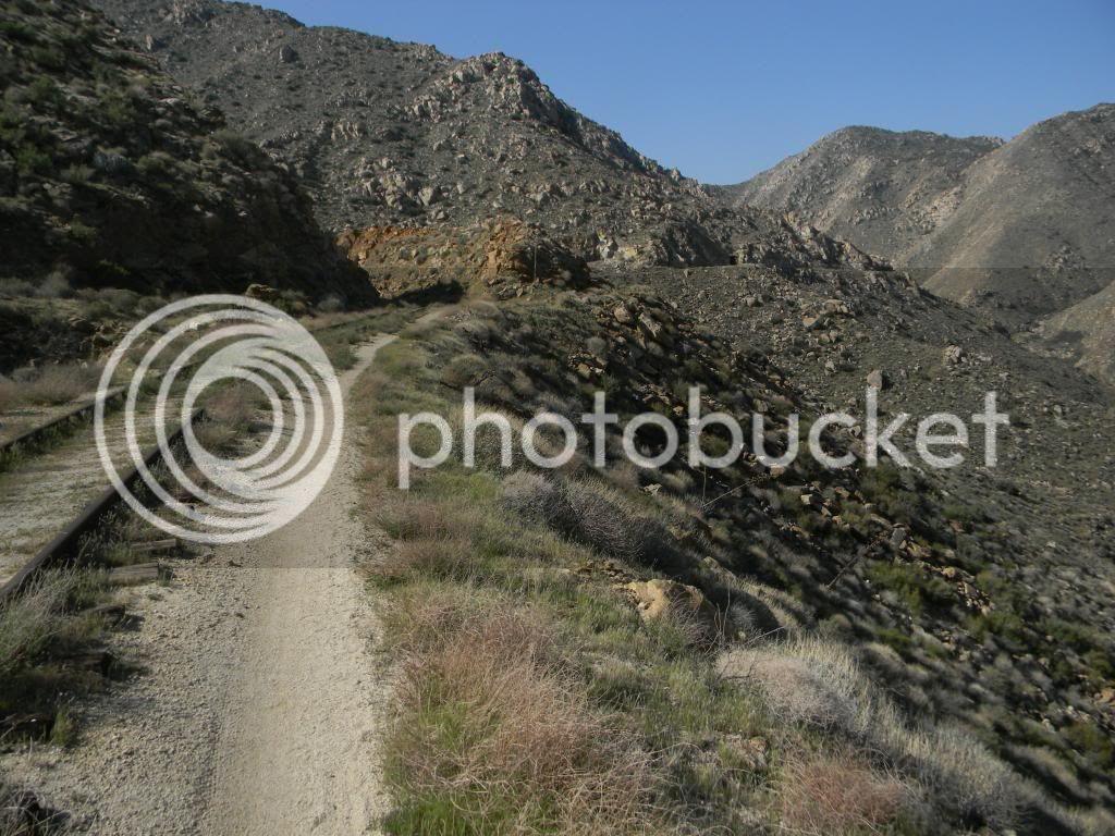 அழகு மலைகளின் காட்சிகள் சில.....01 - Page 39 DSCN5494_zps2f6b73b4