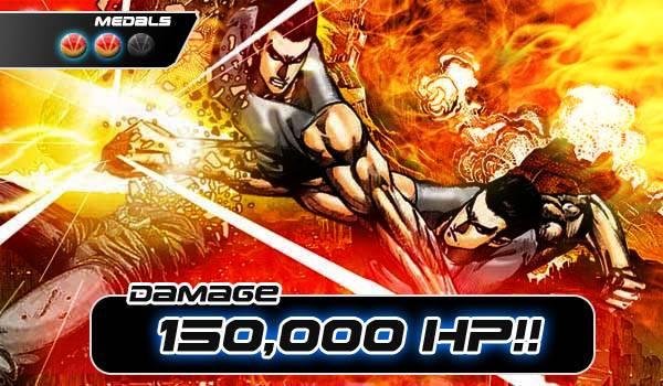 02-0002 : Tenko Asura Ma-150