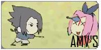 Anti SasuSaku Fc Amvs-3