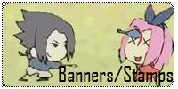 Anti SasuSaku Fc Banners-1