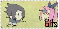 Anti SasuSaku Fc Gifs-1
