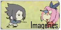 Anti SasuSaku Fc Imagenes-4