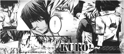 ⊗ Anti NaruHina Fc Ø Kuro-2