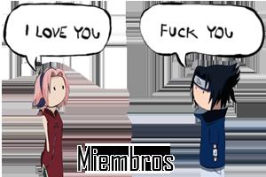 Anti SasuSaku Fc Miembros-3