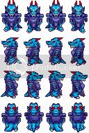 Alcune belle risorse Dragonborn_m1