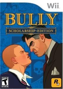 Review: Bully: Scholarship Edition (Wii Retail) AAAAC2nSNHEAAAAAAU1v1A