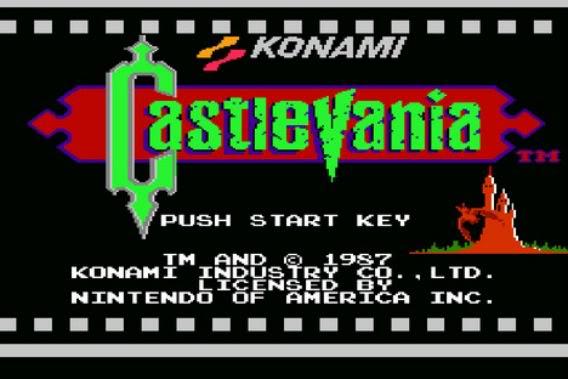 Castlevania (NES) C25509-102732-titlescreenPNG-468x