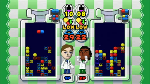 Review: Dr. Mario Online Rx (WiiWare) DRMORxLFV4R6cJZMbNLcMp8CzNEFXUo0PuorcH