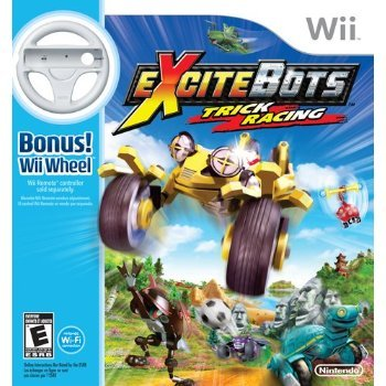 Review: Excitebots Trick Racing (Wii Retail) ETRexcitebots-trick-racing-wii_6167-1