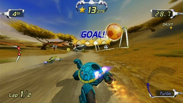 Review: Excitebots Trick Racing (Wii Retail) ETRexcitebots_trick_racing_4