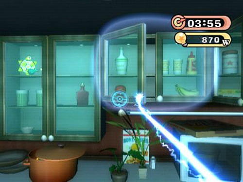 Review: Elebits (Wii Retail) Elebits29711_wii_6