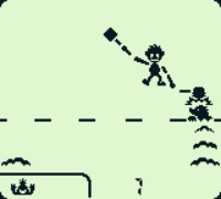 Game & Watch Gallery 2 (3DS VC) GWG2433949-game-watch-gallery-2-game-boy-screenshot-classic-vermin-whacking