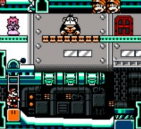 Game & Watch Gallery 2 (3DS VC) GWG267432-Game__Watch_Gallery_2_USA_Europe-7