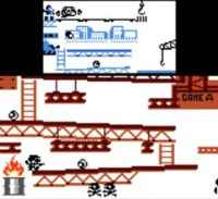 Game & Watch Gallery 2 (3DS VC) GWG267432-Game__Watch_Gallery_2_USA_Europe-9_thumb1