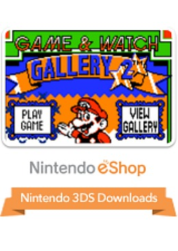 3DS Virtual Console Reviews GWG2L8vcL9hRMFd6DcgWVXVPWW1VAPEd44jV