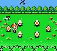 Game & Watch Gallery 2 (3DS VC) GWG2XM8zU