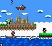 Game & Watch Gallery 2 (3DS VC) GWG2game-watch-gallery-2-gameboy-g-boy-028_m