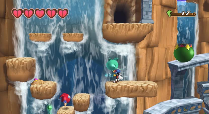 Klonoa (Español) Klonoa-WiiScreenshots240242206