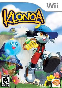 Klonoa (Español) Klonoa_Wii_Front