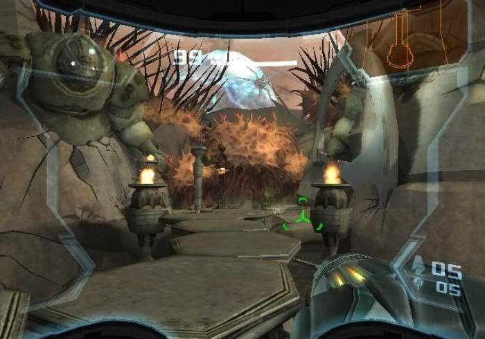 Review: Metroid Prime 3: Corruption (Wii Retail) MP3Cscreenshot_wii_metroid_prime_3_corruption019-1