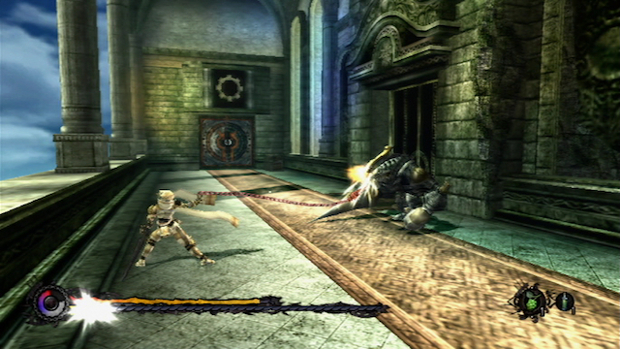Review: Pandora's Tower (Wii Retail) Pandora_s_Tower_-_Wii_-_2