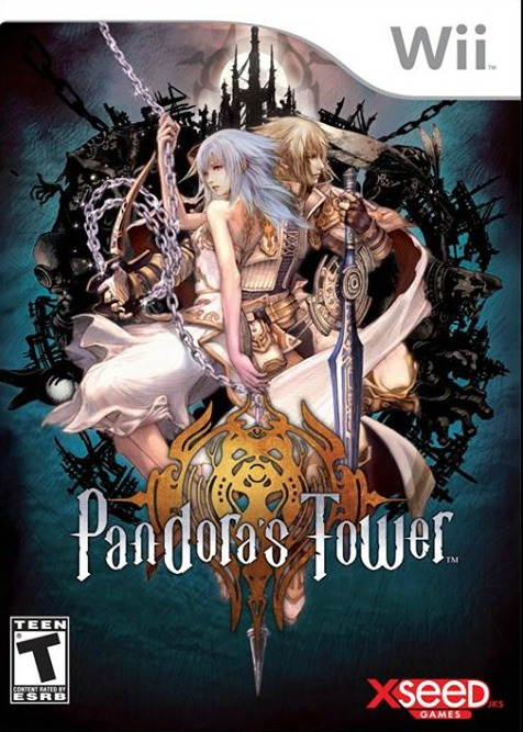 Review: Pandora's Tower (Wii Retail) Pandorastower_n