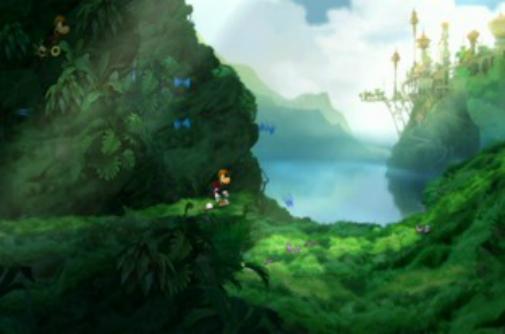 Review: Rayman Origins (Wii Retail) ROrayman-origins-wii-1322148825-057_m