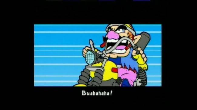 Review: WarioWare: Smooth Moves (Wii Retail) WWSM28A016D00442932-c2-photo-oYToxOntzOjE6InciO2k6NjUwO30-wario-ware-smooth-moves