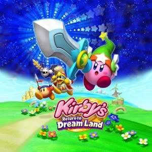 Battle Royale ! Kirby's Epic Yarn VS Kirby's Return to Dream Land KEvKRtumblr_m13lzhB9E21r3lqbao1_r1_cover