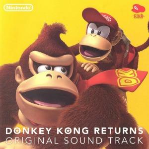 Battle Royale ! Rayman Origins VS Donkey Kong Country Returns ROvDK2113793-donkey_kong_returns_original_sound_track