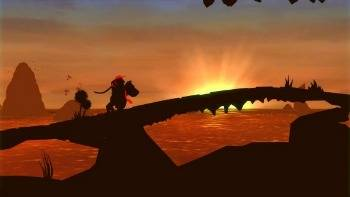 Battle Royale ! Rayman Origins VS Donkey Kong Country Returns ROvDKdonkey-kong-country-limbo-e1372134085442