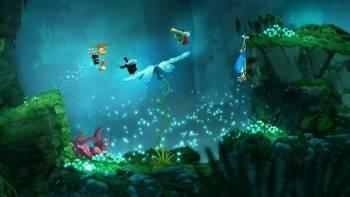 Battle Royale ! Rayman Origins VS Donkey Kong Country Returns ROvDKro_screenshot_nightforest_jpg