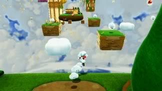 Battle Royale ! Super Mario Galaxy VS Super Mario Galaxy 2 SuperMarioGalaxy2_Clouds