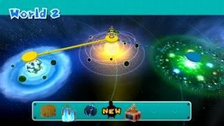 Battle Royale ! Super Mario Galaxy VS Super Mario Galaxy 2 Super-mario-galaxy-2-world-map-screenshot-replaces-hub