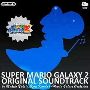 Battle Royale ! Super Mario Galaxy VS Super Mario Galaxy 2 Super_mario_galaxy_2_soundtrack