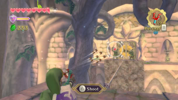Review: The Legend of Zelda: Skyward Sword (Wii Retail) ZSSZelda_Skyward_Sword_1014_05_copy_1_610x343
