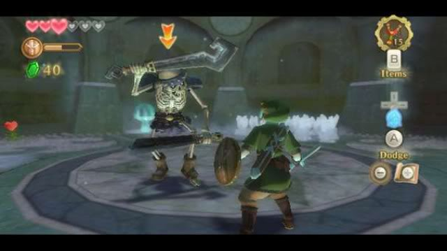 Review: The Legend of Zelda: Skyward Sword (Wii Retail) ZSSthe-legend-of-zelda-skyward-sword-screenshots-3-e1321696463554