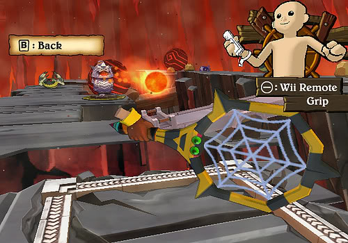 Review: Zack & Wiki: Quest for Barbaros' Treasure (Wii Retail) ZW-1409138191_6d17ee0e7a