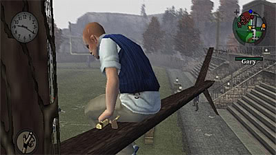 Review: Bully: Scholarship Edition (Wii Retail) Bullyscholarship_00