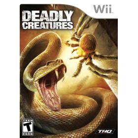 Review: Deadly Creatures (Wii Retail) Deadly-cratures-tn-280x280-0-FFFFFF