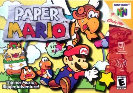 Paper Mario (N64) Paper-mario-box-art