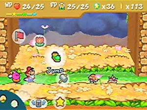 Paper Mario (N64) Paper_mario_003