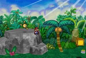 Paper Mario (N64) Pm