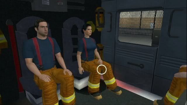 Review: Real Heroes: Firefighter (Wii Retail) Real-heroes-firefighter-per-wiienfvj_jpg_640x360_upscale_q85