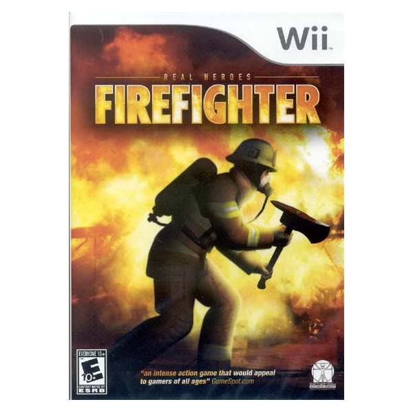 Review: Real Heroes: Firefighter (Wii Retail) Real-heroes-firefighter-wii