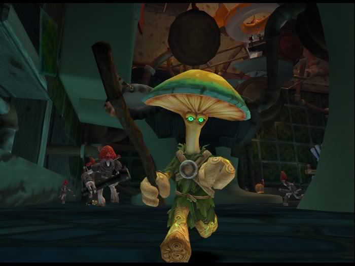 Review: Mushroom Men: The Spore Wars (Wii Retail) Screenshot_wii_mushroom_men_the_spore_wars039