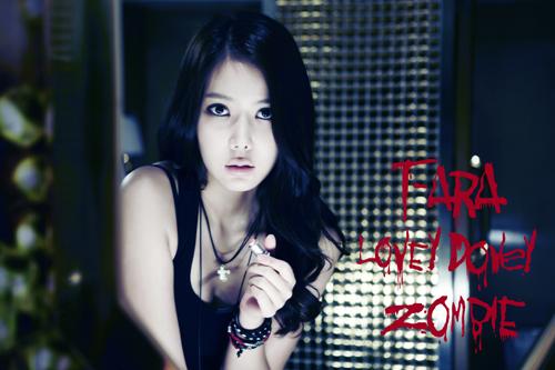 "T-ara >> Repackaged Album ""Funky Town"" - Página 15 LimSooHyangLoveyDoveyZombiever"