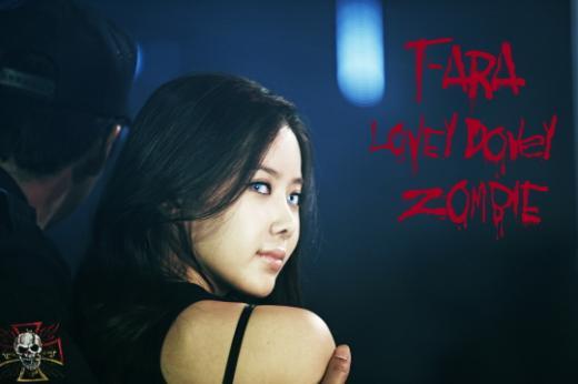 "T-ara >> Repackaged Album ""Funky Town"" - Página 15 LimSooHyangLoveyDoveyZombiever2"